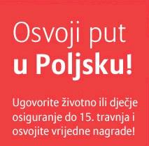 allianz-nagradna-igra-put-na-euro-u-poljsku