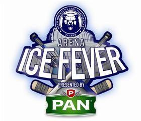 arena-zagreb-ice-fever-2012-medvescak