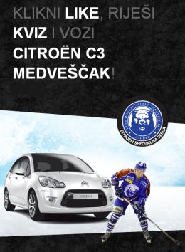citroen-nagradna-igra-arena-ice-fever