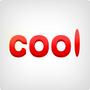coolinarika-nagradna-igra