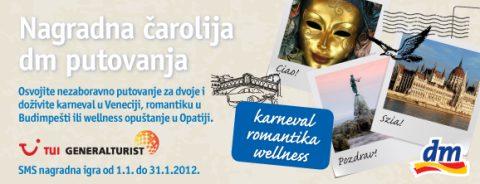 dm-nagradna-igra-2012-putovanje
