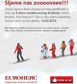 euroherc-vodi-na-sljeme