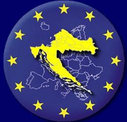 europska-unija-kviz