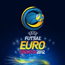 futsal-euro-hrvatska-croatia-2012