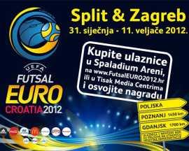 futsal-euro-prvenstvo-hrvatska-croatia-2012