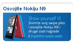 nokia-swipe-ples-2012