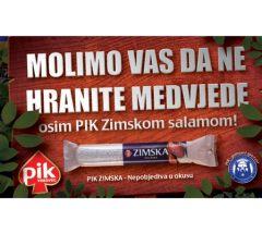 pik-karte-za-medvescak-2012