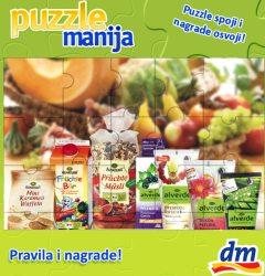 dm-puzzle-manija-nagradna-igra