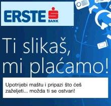 erste-banka-ti-slikas-mi-placamo