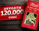franck-nagradna-igra-za-120000-kn-kraljica-svih-kava