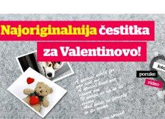 jutarnji-najbolja-cestitka-za-valentinovo