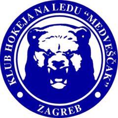 karte-za-medvescak-ec-kac-05-02-2012-ulaznice