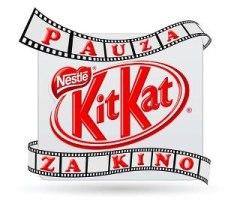 kit-kat-pauza-za-kino-nagradna-igra-2012