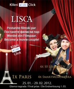 lisca-nagradna-igra