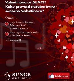 sunce-osiguranje-karte-za-koncert-massima-savica