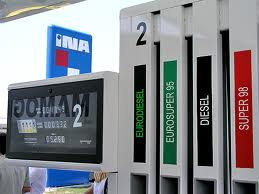 24sata-nagradna-igra-za-ina-gorivo-kartica-za-benzin