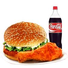coca-cola nagradna igra 2012