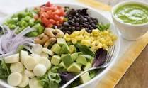 coolinarika-com-nagradna-igra-vegetarijansko-jelo