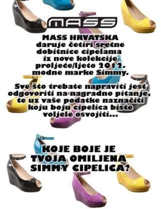 mass-hrvatska-cipele-i-sandale-nagradna-igra