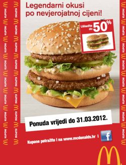mcdonalds-kuponi-2012