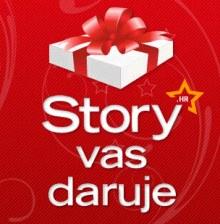 story.hr nagradna igra 10 godina rodjendan
