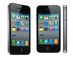 t-mobile-nagradna-igra-iphone-4-s