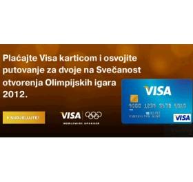 visa-nagradna-igra-olimpijada-london-2012