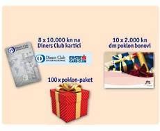 dm nagradna igra 2012 ciscenje