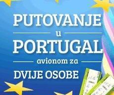 europski-tjedan-kviz-za-putovanje-u-portugal-2012