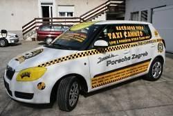 taxi cammeo nagradna igra za auto