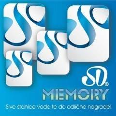 Sancta-Domenica-memory-nagradna-igra