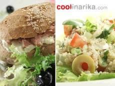 coolinarika-com-nagradna-igra-zelena-salata