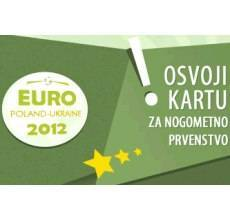 ekupi-nagradna-igra-euro-2012