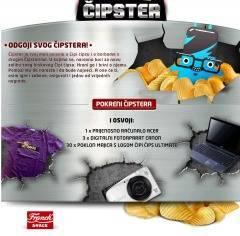 franck-cipster-facebook