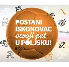 iskon-nagradna-igra-2012-put-u-poljsku-na-euro