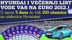 nagradna-igra-hyundai-vecernji-list-te-vode-euro-2012