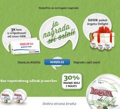 argeta-nagradna-igra-2012-ljeto