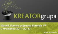 kreator-nagradna-igra-vn-belgije