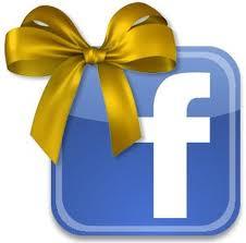 nagradna igra za naše facebook članove