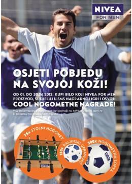 nivea-nagradna-igra-2012-nogomet