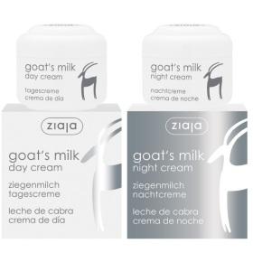 ziaja-goats-milk-krema-kozje-mlijeko