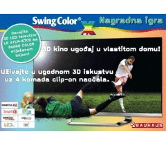 Bauhaus-Swing-Color-nagradna-igra