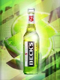 becks-slagalica