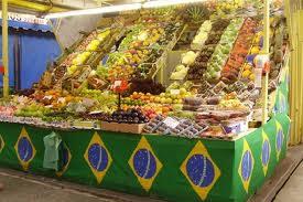 coolinarika.com brazilska hrana i nagradna igra