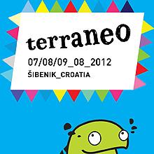 nagradna-igra-za-cd-terraneo-izvodjaca-2012