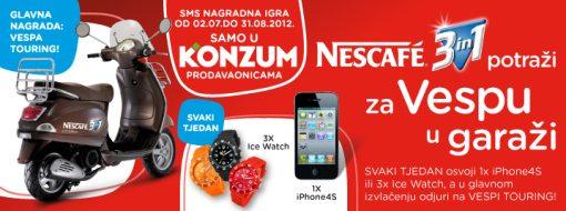 nescafe-nagradna-igra-vespa-2012