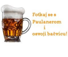paulaner-nagradna-igra-bacvica