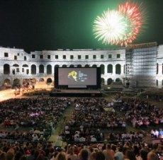 regional-express-nagradna-igra-karte-za-pula-film-festival