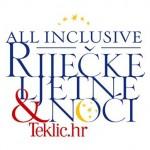 teklic.hr all Inclusive