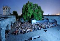 tportal-film-festival-nagradna-igra-2012